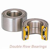 320 mm x 480 mm x 121 mm  SNR 23064EAKW33 Double row spherical roller bearings