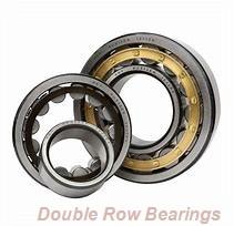 150 mm x 225 mm x 56 mm  SNR 23030EAKW33C4 Double row spherical roller bearings
