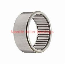 skf K 25x31x17 Needle roller bearings-Needle roller and cage assemblies