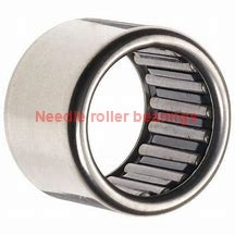 skf K 25x29x13 Needle roller bearings-Needle roller and cage assemblies