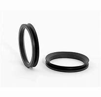 skf 403252 Power transmission seals,V-ring seals for North American market