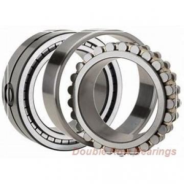 100 mm x 165 mm x 52 mm  SNR 23120.EG15W33C3 Double row spherical roller bearings