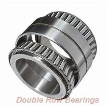 120 mm x 200 mm x 62 mm  SNR 23124EAKW33C4 Double row spherical roller bearings