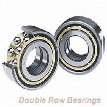 320,000 mm x 480,000 mm x 121 mm  SNR 23064EMW33 Double row spherical roller bearings
