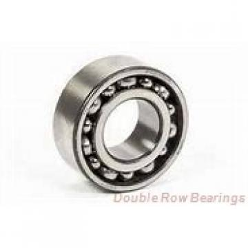 300 mm x 460 mm x 118 mm  SNR 23060EMKW33C4 Double row spherical roller bearings