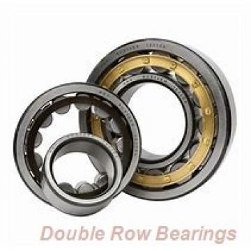 240 mm x 360 mm x 92 mm  SNR 23048.EMW33 Double row spherical roller bearings