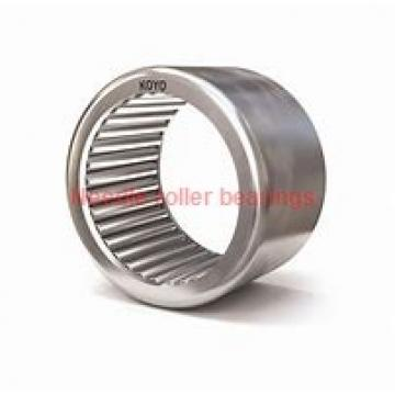 skf K 4x7x10 TN Needle roller bearings-Needle roller and cage assemblies