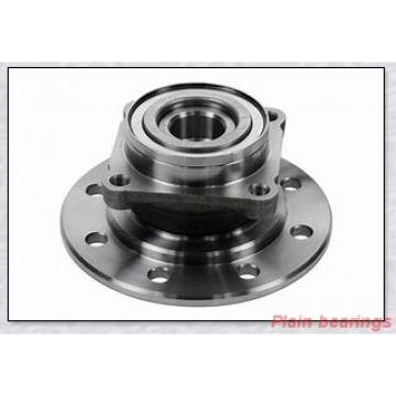 15 mm x 20 mm x 20 mm  skf PSM 152020 A51 Plain bearings,Bushings