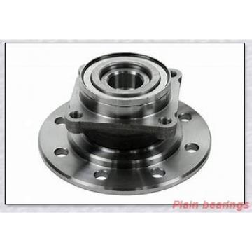 24 mm x 27 mm x 20 mm  skf PCM 242720 M Plain bearings,Bushings