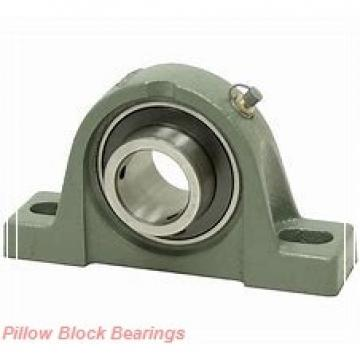 skf SSAFS 22218 SAF and SAW pillow blocks with bearings with a cylindrical bore