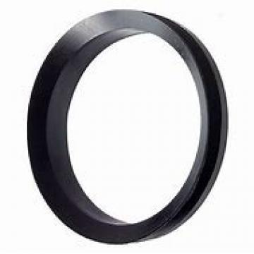 skf 407502 Power transmission seals,V-ring seals for North American market