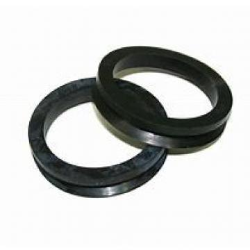 skf 400704 Power transmission seals,V-ring seals for North American market