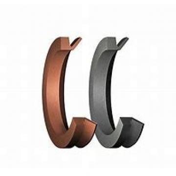 skf 409503 Power transmission seals,V-ring seals for North American market