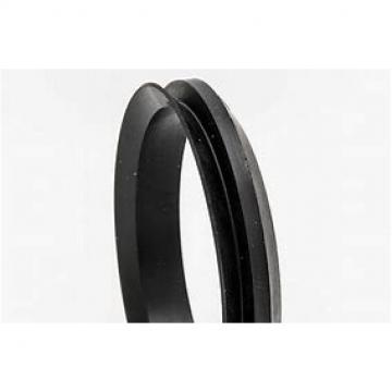 skf 400085 Power transmission seals,V-ring seals for North American market