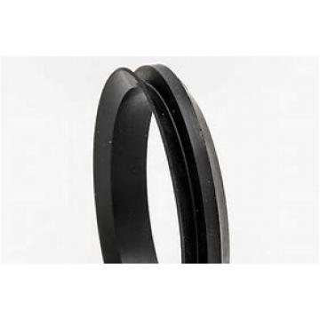 skf 409506 Power transmission seals,V-ring seals for North American market