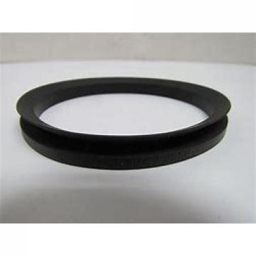 skf 4040044 Power transmission seals,V-ring seals for North American market