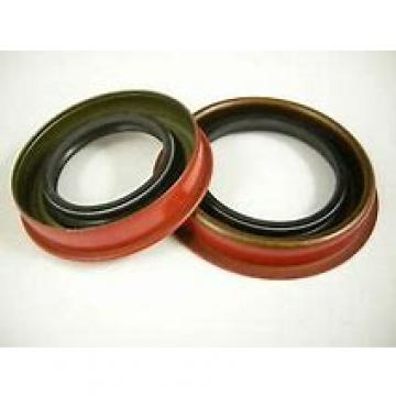 skf 1050 VL R Power transmission seals,V-ring seals, globally valid
