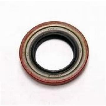 skf 525 VL R Power transmission seals,V-ring seals, globally valid