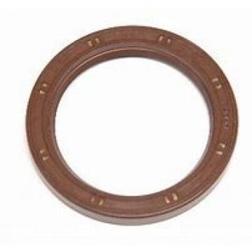 skf 160 VA R Power transmission seals,V-ring seals, globally valid