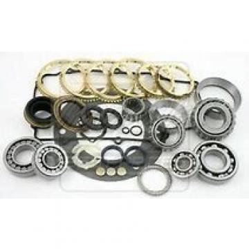 skf 670 VE R Power transmission seals,V-ring seals, globally valid