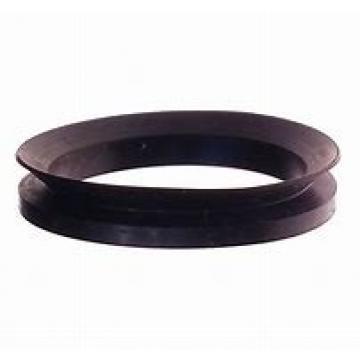 skf 7 VA V Power transmission seals,V-ring seals, globally valid