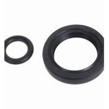 skf 50 VS R Power transmission seals,V-ring seals, globally valid