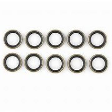 skf 40 VA R Power transmission seals,V-ring seals, globally valid