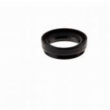 skf 1650 VE R Power transmission seals,V-ring seals, globally valid