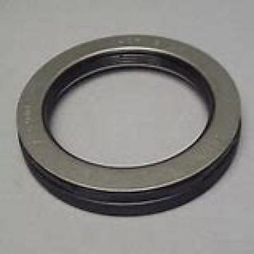 skf 550 VA V Power transmission seals,V-ring seals, globally valid