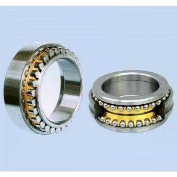 Professional Producer Produce Koyo NSK NTN NACHI Timken SKF Tapered Roller Bearing 33889/33821 33889/33822 28678/28621 28678/28622