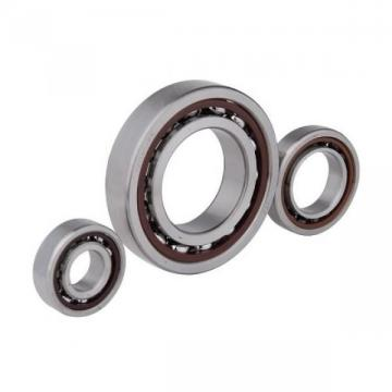 Hot Sell Timken Inch Taper Roller Bearing Hm88547/Hm88510 Set81