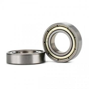 Auto Parts Tapered Roller Bearing 4T-HM801349/HM801310 4T-HM88547/HM88510 4T-HM89449/HM89410 4T-HM907643-907614