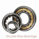 480 mm x 700 mm x 165 mm  NTN 23096B Double row spherical roller bearings