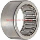 skf K 3x6x7 TN Needle roller bearings-Needle roller and cage assemblies