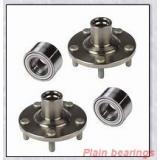 130 mm x 150 mm x 140 mm  skf PBM 130150140 M1G1 Plain bearings,Bushings