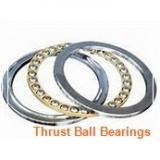 skf BD1B 634131 Single direction thrust ball bearings