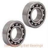 180 mm x 280 mm x 74 mm  skf 13036 Self-aligning ball bearings
